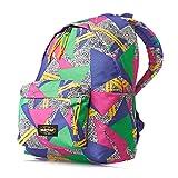 Eastpak Padded Pak'r Backpack - L80 S Funk