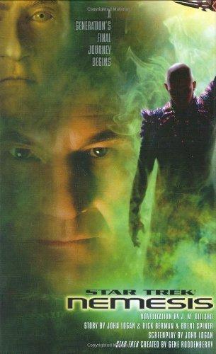 nemesis-star-trek-unnumbered-hardcover-by-jm-dillard-2002-12-10