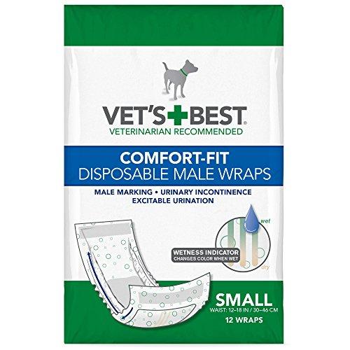 vets-best-comfort-fit-disposable-male-wrap-12-count