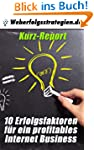 10 Erfolgsfaktoren fr ein profitable...