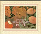 img - for Lynn Holyns: Town and Country Cat book / textbook / text book