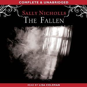 The Fallen | [Sally Nicholls]