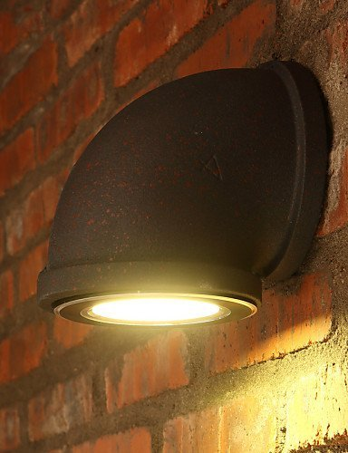 asnswdcr-candelabro-de-pared-mini-estilo-rustico-campestre-metal-220-240v