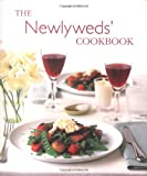 img - for The Newlyweds' Cookbook book / textbook / text book