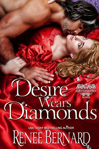 desire-wears-diamonds-the-jaded-gentlemen-book-6