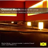 Classical Moods - Musik für die Lounge (Classical Choice)