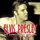 The Complete '61 Sessions