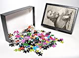 Photo Jigsaw Puzzle of St Joseph Of Cupe...