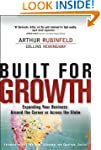 Built for Growth: Expanding Your Busi...
