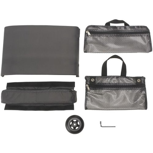 Buy eBags Prof. Laptop SpaceSaver Acc. Kit