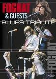echange, troc Blues Tribute