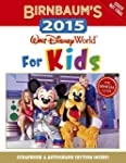 Birnbaum's 2015: Walt Disney World Fo...