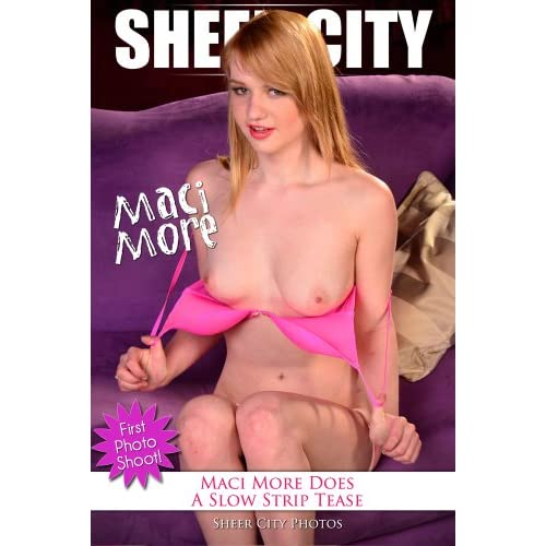 Maci More S Of Shaved Pussy Horny Nude College Girls