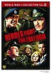 World War II Collection, Vol. 2 - Her...