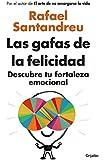 Las Gafas De La Felicidad (AUTOAYUDA SUPERACION)
