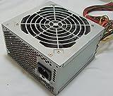 「DELTA DPS-400RB A」 400W ATX電源 Pci-E
