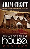 The Westerlea House Mystery