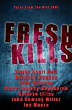 img - for Fresh Kills, Tales from the Kill Zone book / textbook / text book