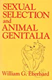 img - for Sexual Selection and Animal Genitalia book / textbook / text book