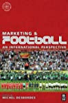 Marketing and Football