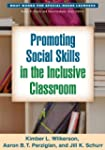 Promoting Social Skills in the Inclus...