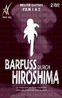 Barfu� durch Hiroshima