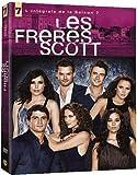 echange, troc Les Frères Scott - Saison 7