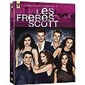 Les Fr�res Scott - Saison 7
