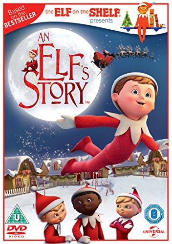 elfs-story-edizione-regno-unito