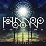 Disclosure The Haarp Machine