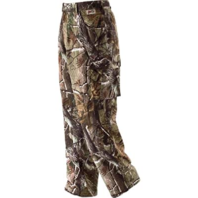 Game Hide ElimiTick 5 Pocket Pant