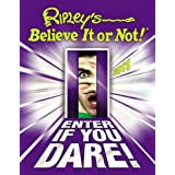 Ripley's Believe It or Not! 2011 (Ripley's Believe It or Not (Hardback))by Robert Leroy Ripley