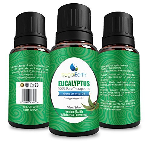 eucalyptus-essential-oil-regal-earth-100-pure-best-for-health-aromatherapy-massage-relaxation-30ml-b