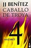 Nazaret Caballo