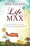 img - for Life to the Max - A Max Lucado Digital Sampler book / textbook / text book