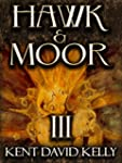 HAWK & MOOR - The Early History of Du...