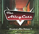 Alley Cats Greatest Hits