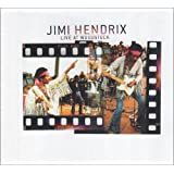 Live At Woodstockpar Jimi Hendrix