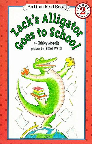 zacks-alligator-goes-to-school