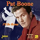 I'll Be Home - The Singles As & Bs 1953-60 [ORIGINAL RECORDINGS REMASTERED] 2CD SET