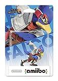 Nintendo Falco