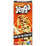 Jenga Classic Game