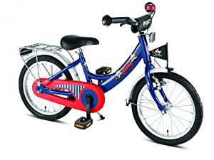Puky 4228 - Zweirad
