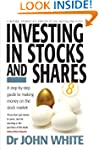 Investing In Stocks & Shares 8th Edit...
