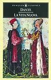Vita Nuova, La (Penguin Classics) (0140442162) by Dante Alighieri