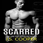 The Scarred Box Set | J. S. Cooper