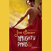 Naughty Paris | [Jina Bacarr]
