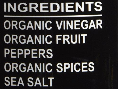 Organic Food Delivery Boulder Colorado