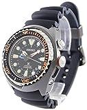 [セイコー]SEIKO 腕時計 PROSPEX KINETIC DIVERS プロスペックス キネティック ダイバー SUN023P1 メンズ [逆輸入]