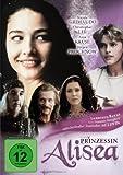 Prinzessin Alisea [2 DVDs]